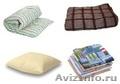 Металлические кровати, для строителей, кровати для вагончиков, кровати оптом - Изображение #4, Объявление #1479529