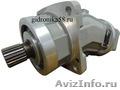 Гидромотор 310.2.112.00.06 Аксиально-поршневой