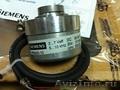 Ремонт серводвигателей сервомоторов servo motor энкодер резольвер сервопривод se