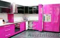 Кухонный гарнитур от производителя. - Изображение #2, Объявление #1563398