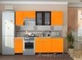 Кухонный гарнитур от производителя., Объявление #1563398