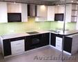 Кухонный гарнитур от производителя. - Изображение #6, Объявление #1563398