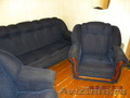 мягкая мебель Анжелика