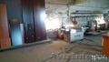 Цех по производству мебели - Изображение #3, Объявление #1610519