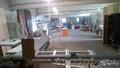 Цех по производству мебели - Изображение #2, Объявление #1610519