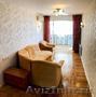 Продам 3-х комнатную квартиру в Партените с шикарным видом на море - Изображение #2, Объявление #1637425