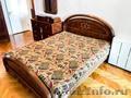 Продам 3-х комнатную квартиру в Партените с шикарным видом на море - Изображение #3, Объявление #1637425