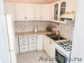 Продам 3-х комнатную квартиру в Партените с шикарным видом на море - Изображение #4, Объявление #1637425