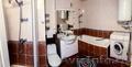 Продам 3-х комнатную квартиру в Партените с шикарным видом на море - Изображение #5, Объявление #1637425