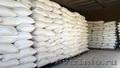 Соль техническая (Галит),  50 кг