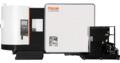 Аукцион на обрабатывающий центр Mazak Integrex i-630V